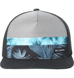 Billabong Guys BILLABONG TRIBONG SNAPBACK
