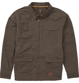 Billabong Guys BILLABONG SURFPLUS WAX JACKET