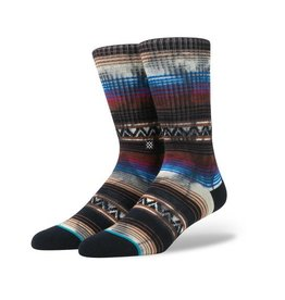 STANCE STANCE TRAILER SOCKS