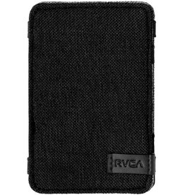 RVCA Guys RVCA MAGIC 600 WALLET