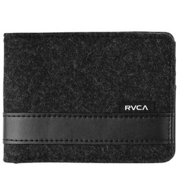 RVCA Guys RVCA SELECTOR COLLECTIONS