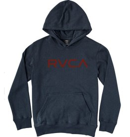RVCA BIG RVCA FLEECE - MENS