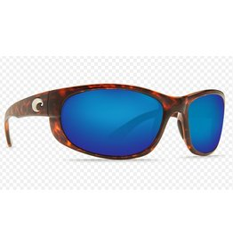 Costa Del Mar HOWLER COCONUT FADE BLUE MIR 580G