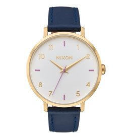 NIXON NIXON ARROW LEATHER