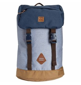 BILLABONG TRACK PACK GHY