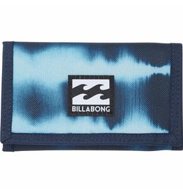 Billabong Guys ATOM WALLET