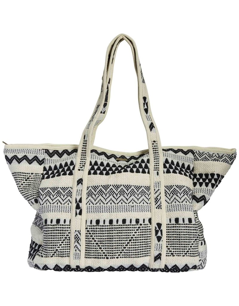 Billabong Girls SUMMERS TOMORROW BAG