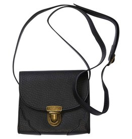 Billabong Girls BILLABONG TIGER EYE CROSS BODY