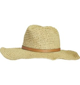 Billabong Girls BILLABONG SEASIDES TUES HAT