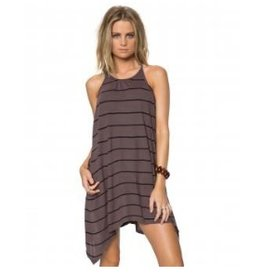 ONEILL O'NEILL ALAYA PEPPER DRESS