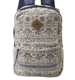 ONEILL O'NEILL BEACHBLAZER SMOKE BLUE BACKPACK