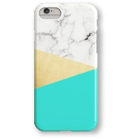 RECOVER LUXE IPHONE CASE