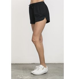 RVCA Girls RVCA YUME SHORT