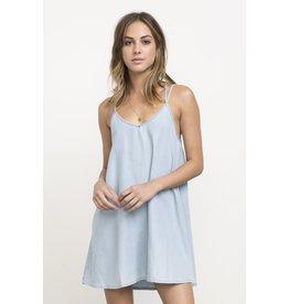 RVCA Girls RVCA SALENE DRESS
