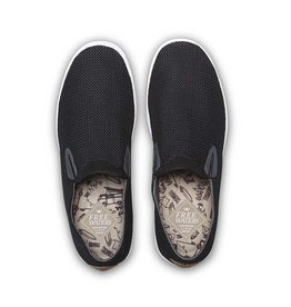 FREEWATERS FREEWATER SKY SLIP ON KNIT SHOE