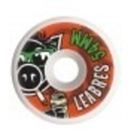 PIG PIG LEABRES VICE CONICAL 54MM