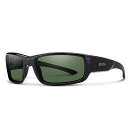 Smith SMITH SURVEY, BLACK/PLR GRAY GREEN
