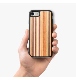 RECOVER SKATEBOARD IPHONE 7 AND 6/6S CASE