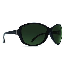 VonZipper VACAY POLARIZED SUNGLASSES PBV