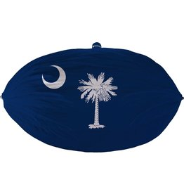 GRAND TRUNK SINGLE HAMMOCK - SC FLAG GRAND TRUNK