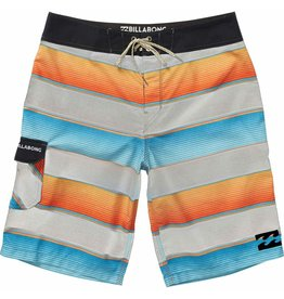 BILLABONG ALL DAY OG STRIPE