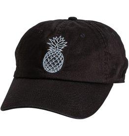 ONEILL ONEILL BLISS CAP