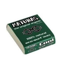 EASTERN SKATE MATUNAS COOL WAX SINGLE BAR