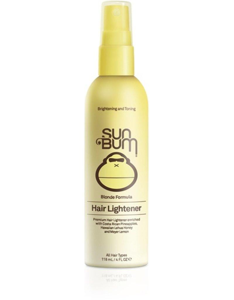SUN BUM SunBum Hair Lightener