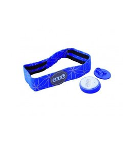 EAGLE NEST OUTFITTERS ENO MOONBEAM HEADLAMP BLUE