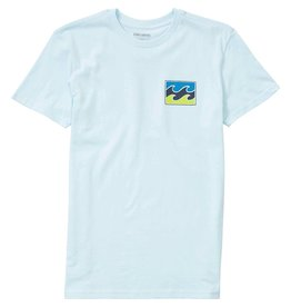 BILLABONG BILLABONG BOYS ADRIFT TSHIRT
