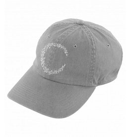 ONEILL O'NEILL BEACH PLEASE HAT - GREY