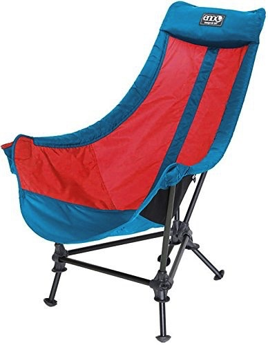 ENO Eagles Nest Outfitters - Lounger DL Camping Chair