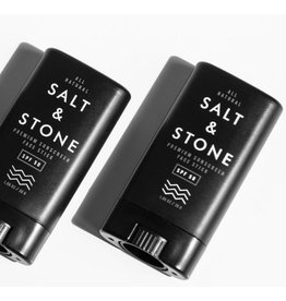 Sand and Stone S&S SPF 50 MINERAL BASED FACE STICK