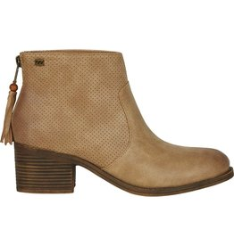 BILLABONG TALIA BOOTIES