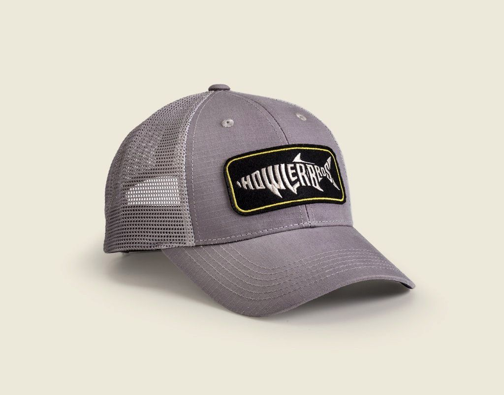 Howler Brothers SILVER KING HAT