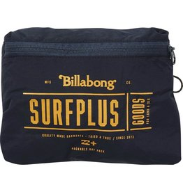 BILLABONG ZUMA PACK