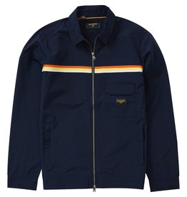 BILLABONG ZUMA JACKET