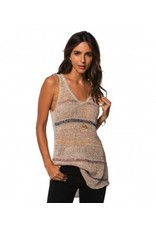 ONEILL ASTORIA TOP
