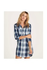 BILLABONG WINTERS TAIL DRESS