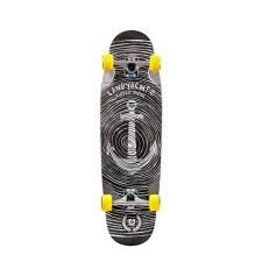LAND YACHTZ Ripple Ridge Anchor Complete