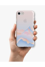 RECOVER MOUNT IPHONE 8/7/6