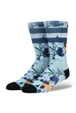 STANCE STANCE WIPEOUT SOCKS