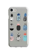 RECOVER PINEAPPLE IPHONE 8/7/6