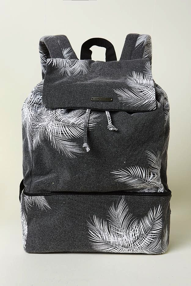 ONEILL CHILLIN BACKPACK