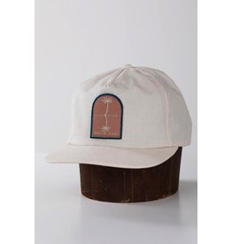 KATIN REFLECTION HAT