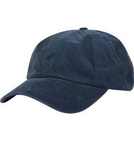 BILLABONG WALLIE LAD CAP