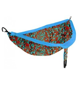 EAGLE NEST OUTFITTERS DOUBLENEST® HAMMOCK PRINTS-GEO