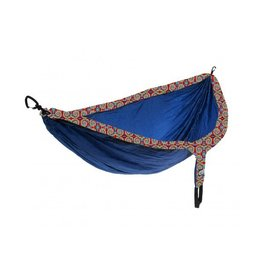 EAGLE NEST OUTFITTERS GIVING BACK HAMMOCKS
