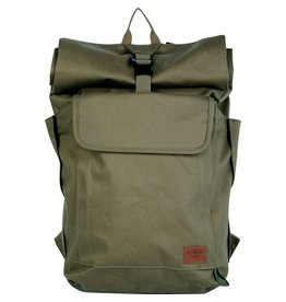 BILLABONG SURFPLUS ALLY BACKPACK