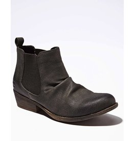 BILLABONG SWEET SURRENDER ANKLE BOOT